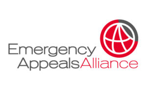 Verbund «Emergency Appeals Alliance»