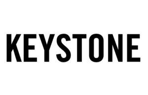 Keystone, Partner der Glückskette