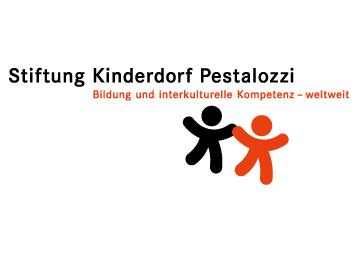 Stiftung Kinderdorf Pestalozzi, ein Partnerhilfswerk der Glückskette