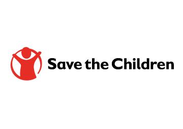 Save the Children Schweiz, ein Partnerhilfswerk der Glückskette