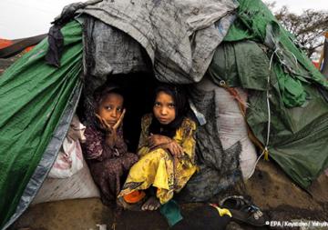 Krieg im Jemen: Engagieren Sie sich mit uns in den sozialen Netzwerken!