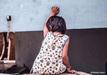 So hilft Ihre Spende Kindern in Not in der Schweiz