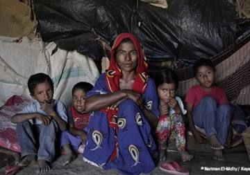 So hilft Ihre Spende den Opfern des Krieges im Jemen