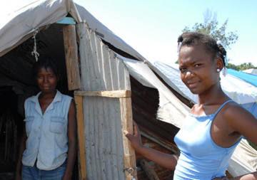 Haiti, 10 Jahre nach dem Erdbeben: Was ist aus den betroffenen Menschen geworden?