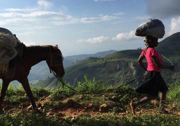 10Jahre nach dem Erdbeben in Haiti: Wie wirken Ihre Spenden heute?